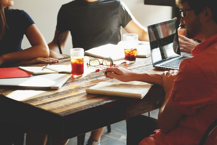 9 Secrets To A Terrific Meeting