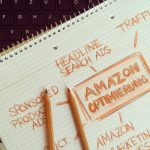5 Common Amazon Listing Mistakes By Sellers