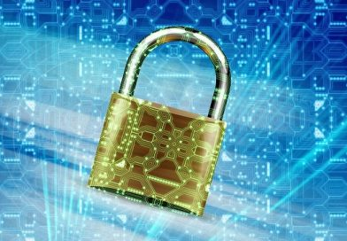 Sponsored: Security Practices Your New Business Needs