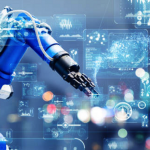 Automation In Business During The Pandemic